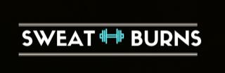 Lacey Burns Logo